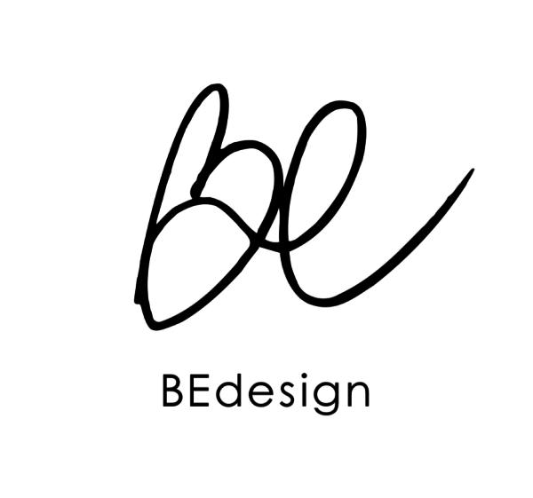 BEdesign-logo1.jpg