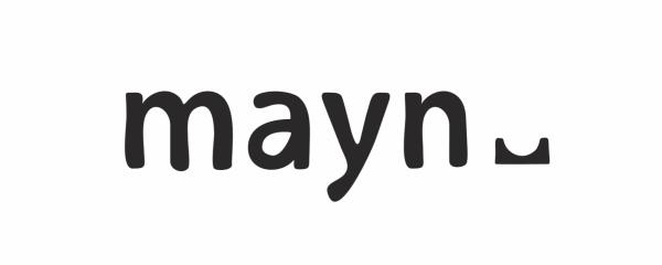 Mayn_Zinoti