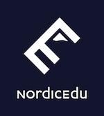 Nordicedu