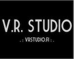 V.R.Studio