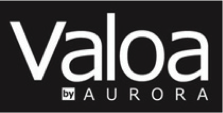 ValoaByAurora