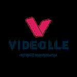 Videolle