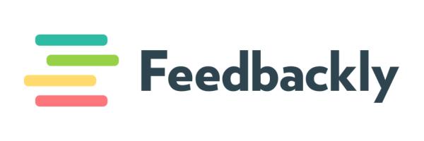 feedbackly
