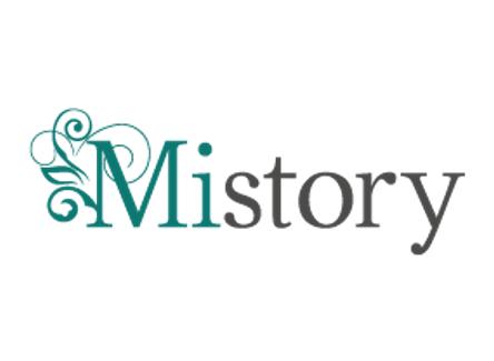 mistorylogo