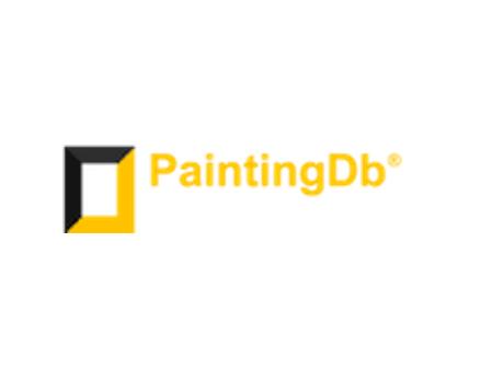 paintingdb