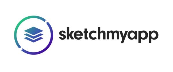 sketchmyapp